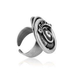 Design Alter gyűrű VE027