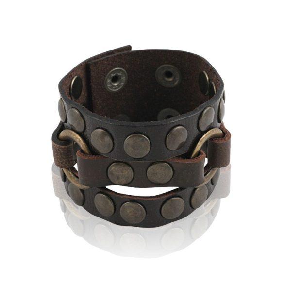 Design Alter karkötő VE003