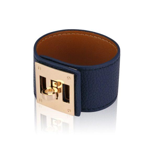 Design Alter karkötő VE050