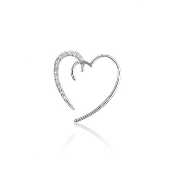Ezüst Periklis Medál VE1381