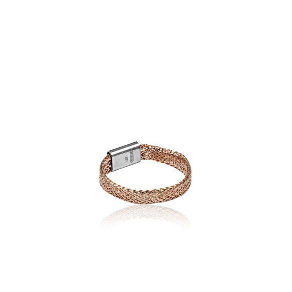 Ezüst Toscana Gyűrű VE278