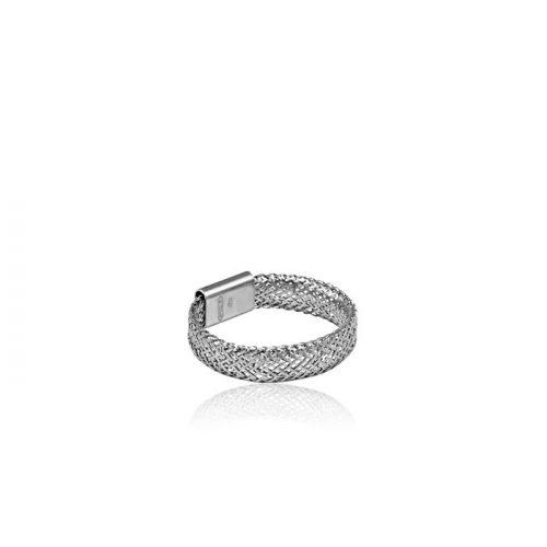 Ezüst Toscana Gyűrű VE287
