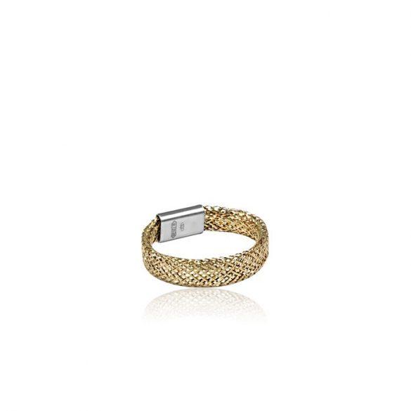 Ezüst Toscana Gyűrű VE289