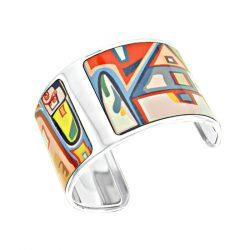 Design Divat karkötő FG705