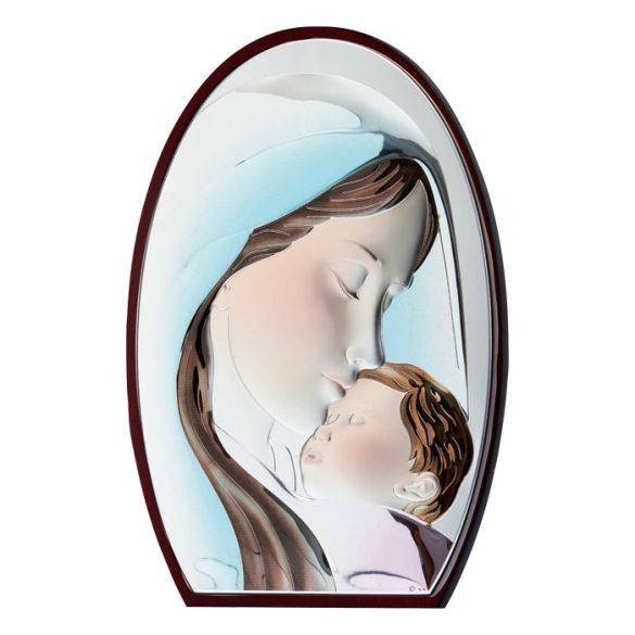 Anya és fia ikon