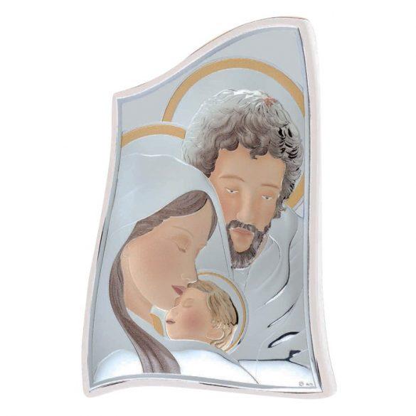 Szent Család ikon