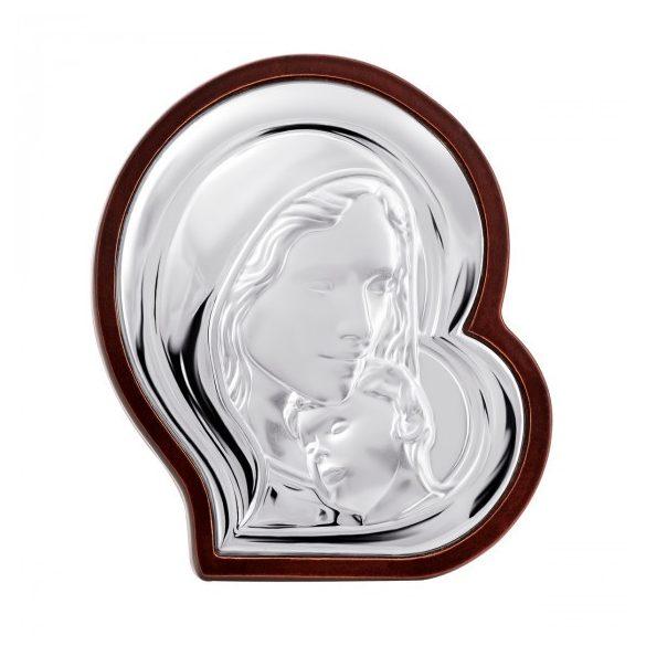 Mária a Kisjézussal ikon