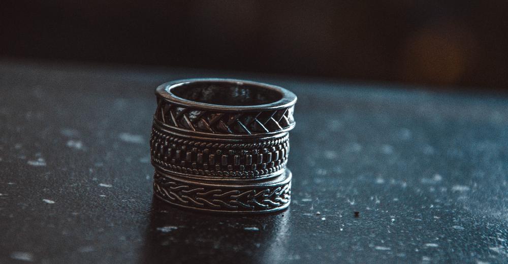 A gyűrűk jelentősége a görög ékszerek világában
